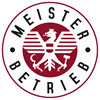 Glaserei Meisterbetrieb
